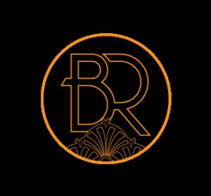 Burlesque-Revue-Logo PNG