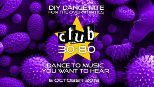 Club 30-80