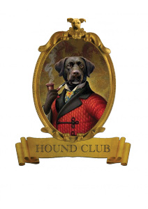 Hound-Club-logo