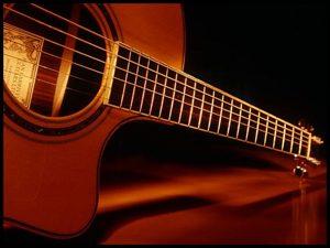logo-guitar1